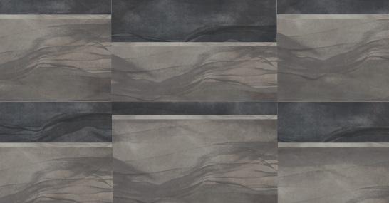 Designers 39 Choice Varied Block Luxury Vinyl Flooring
