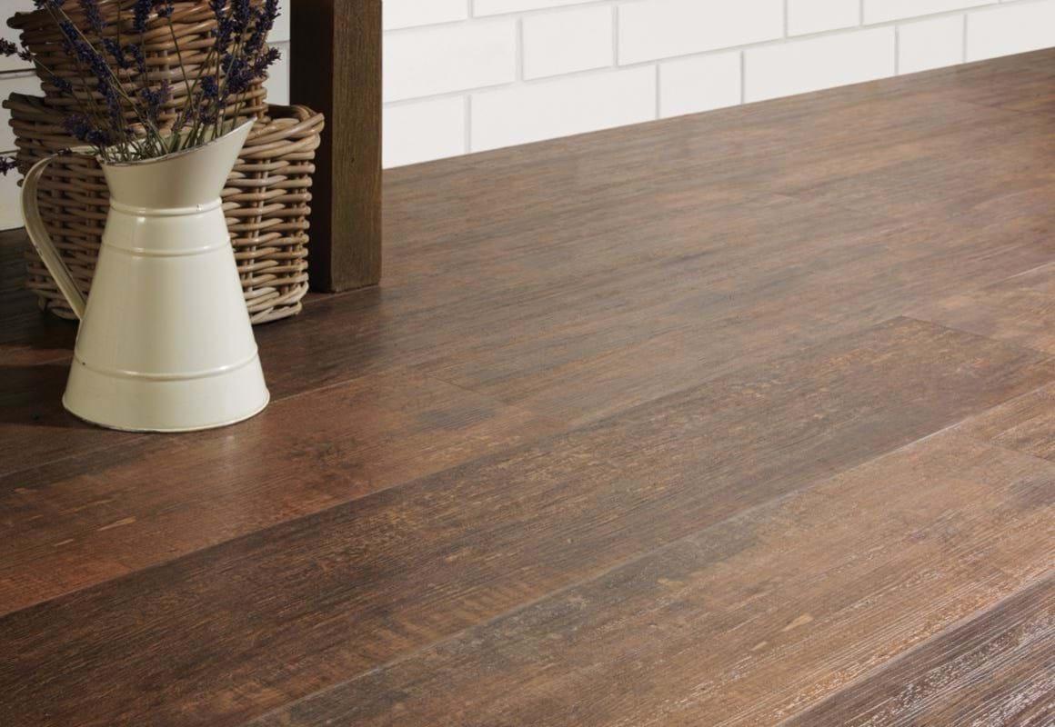 Amtico Click Collection Luxury Vinyl Flooring Amp Tiles