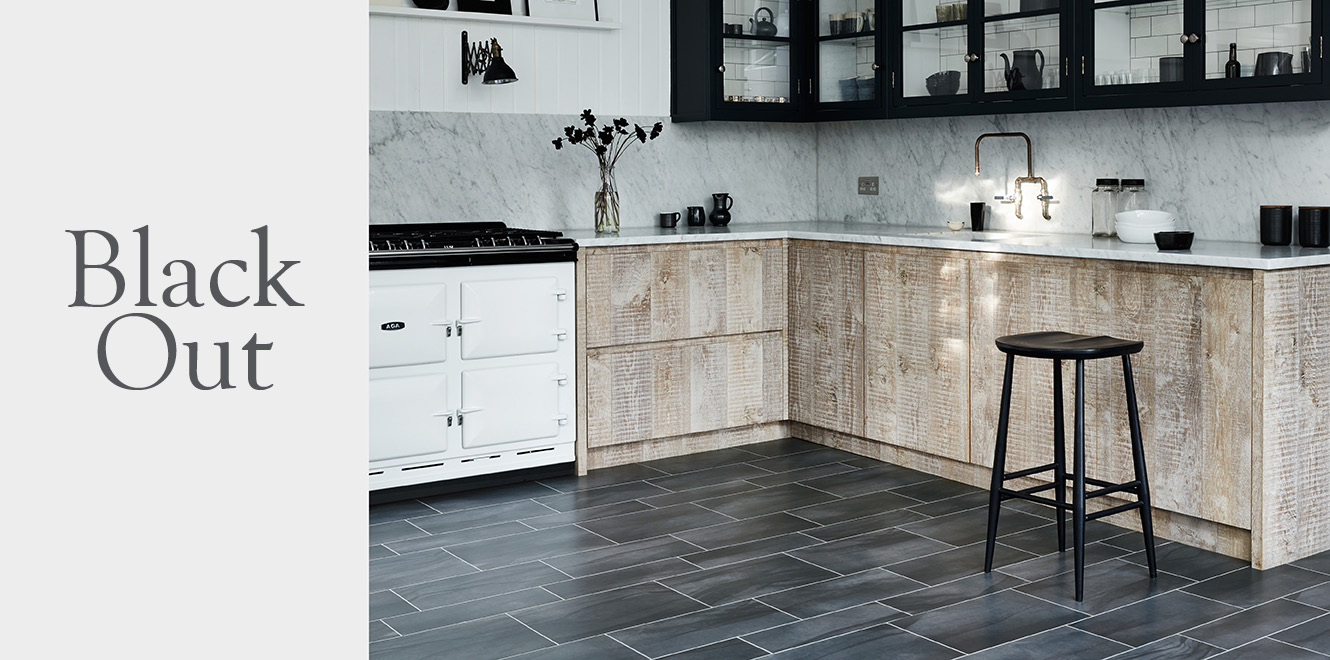 Amtico Kitchen Flooring Amtico Luxury Vinyl Flooring For Your Home Designed Made In