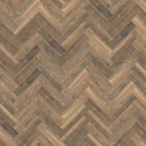 Commercial Parquet Lvt Flooring Designers Choice By
