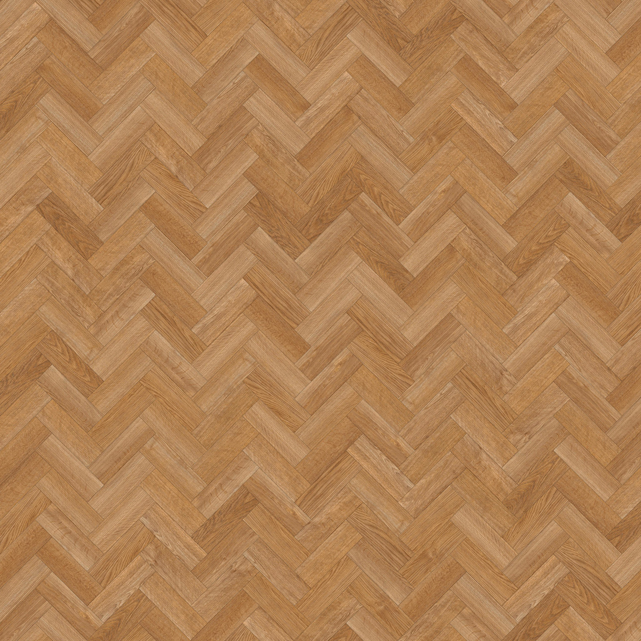 The Classic A Beautiful Small Parquet Design Floor In