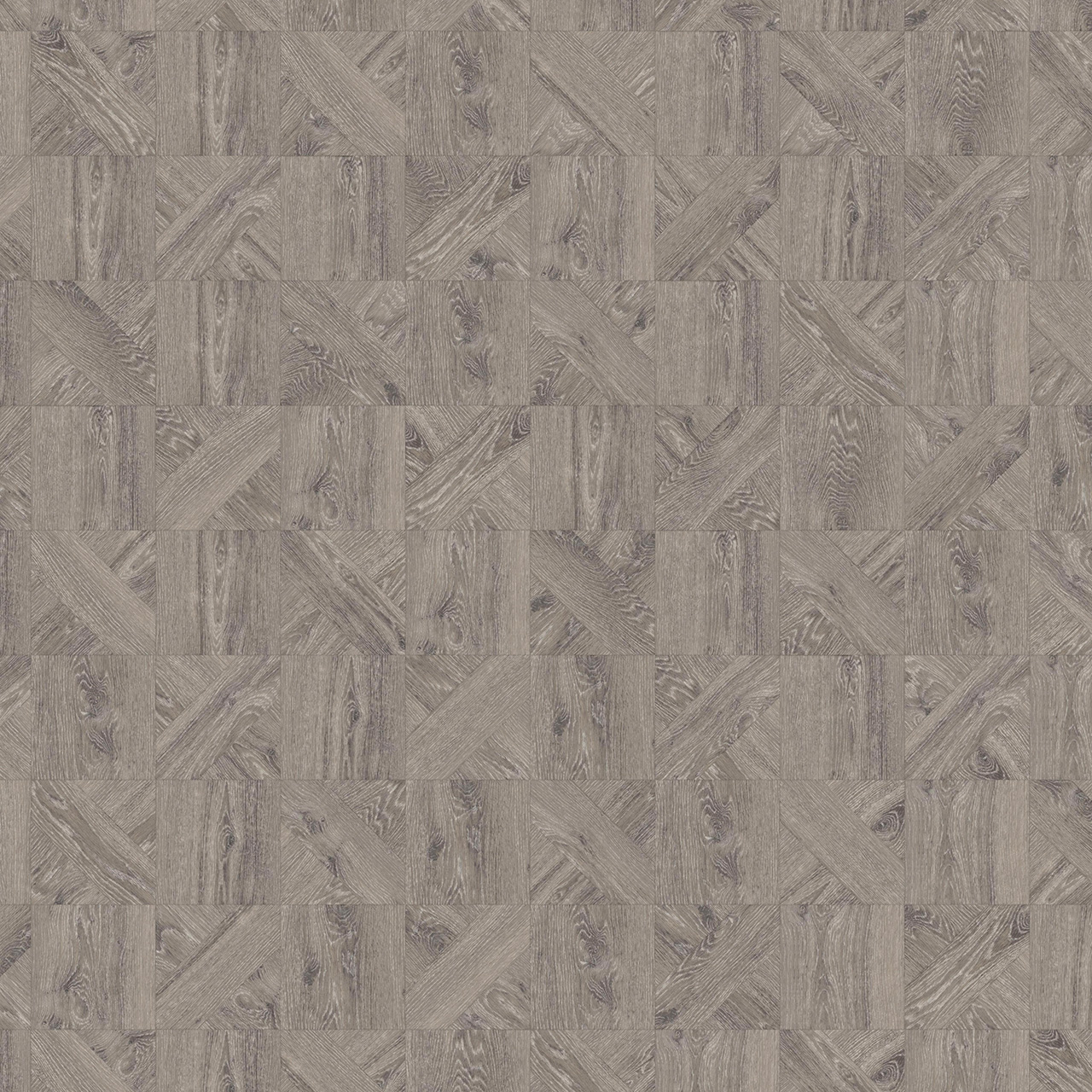 Amtico International: Cloister - DC123
