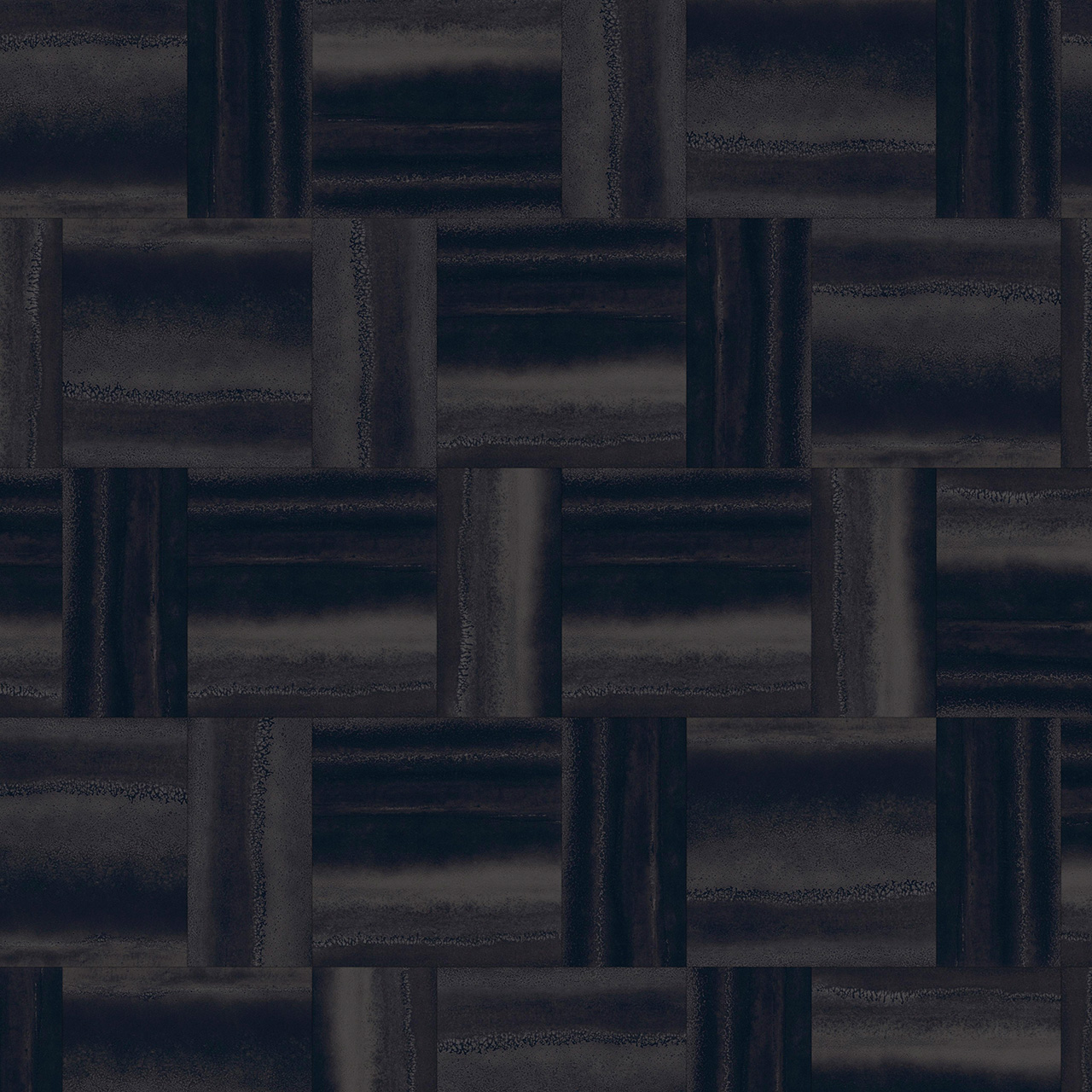Amtico International: Midnight - DC149