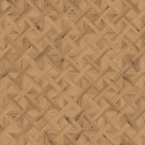 Basket Weave Luxury Vinyl Flooring Tiles Design Flooring By Amtico - Basket weave vinyl flooring