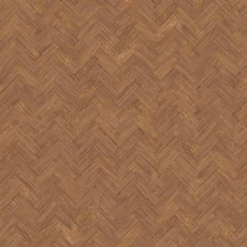 Parquet Flooring Designs Amtico Luxury Vinyl Flooring Tiles - Parkour flooring