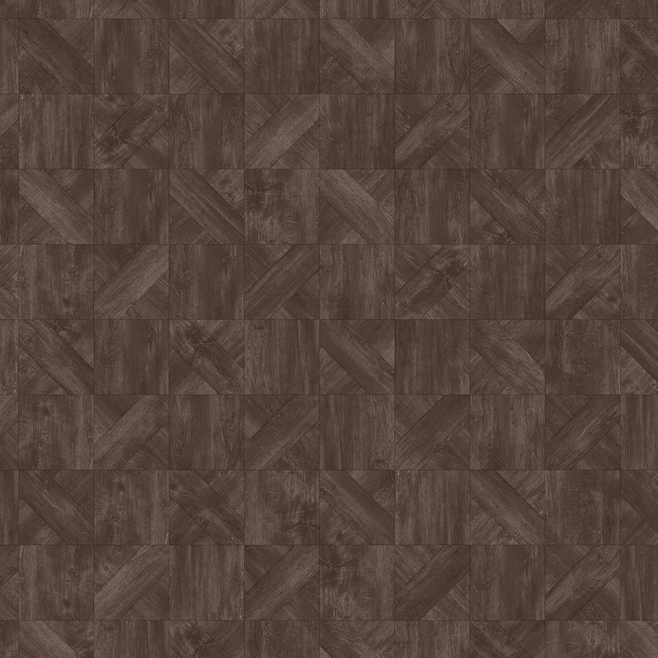 Designers 39 Choice Woven Luxury Vinyl Flooring Tiles