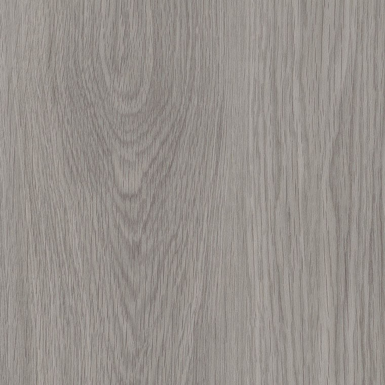 Amtico International: Nordic Oak