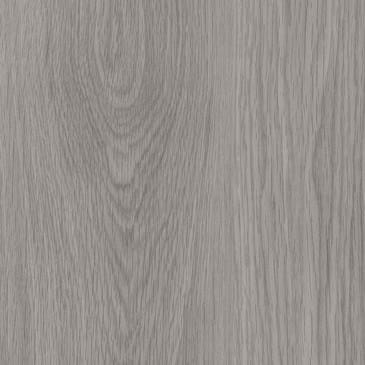 Nordic Oak Swatch Image