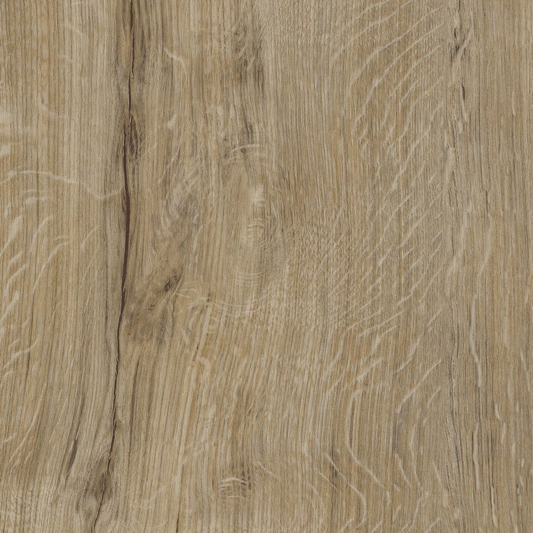 Amtico Click Featured Oak Beautifully Designed Lvt