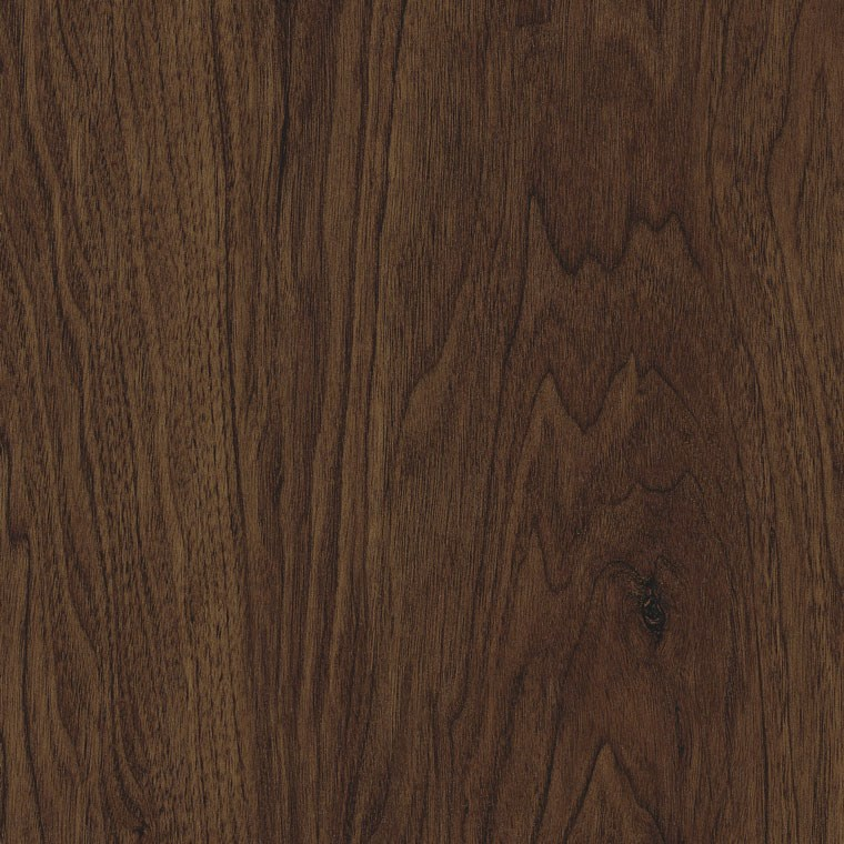 Amtico Click Black Walnut Beautifully Designed Lvt
