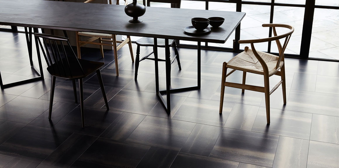 Amtico Residential LVT Collections