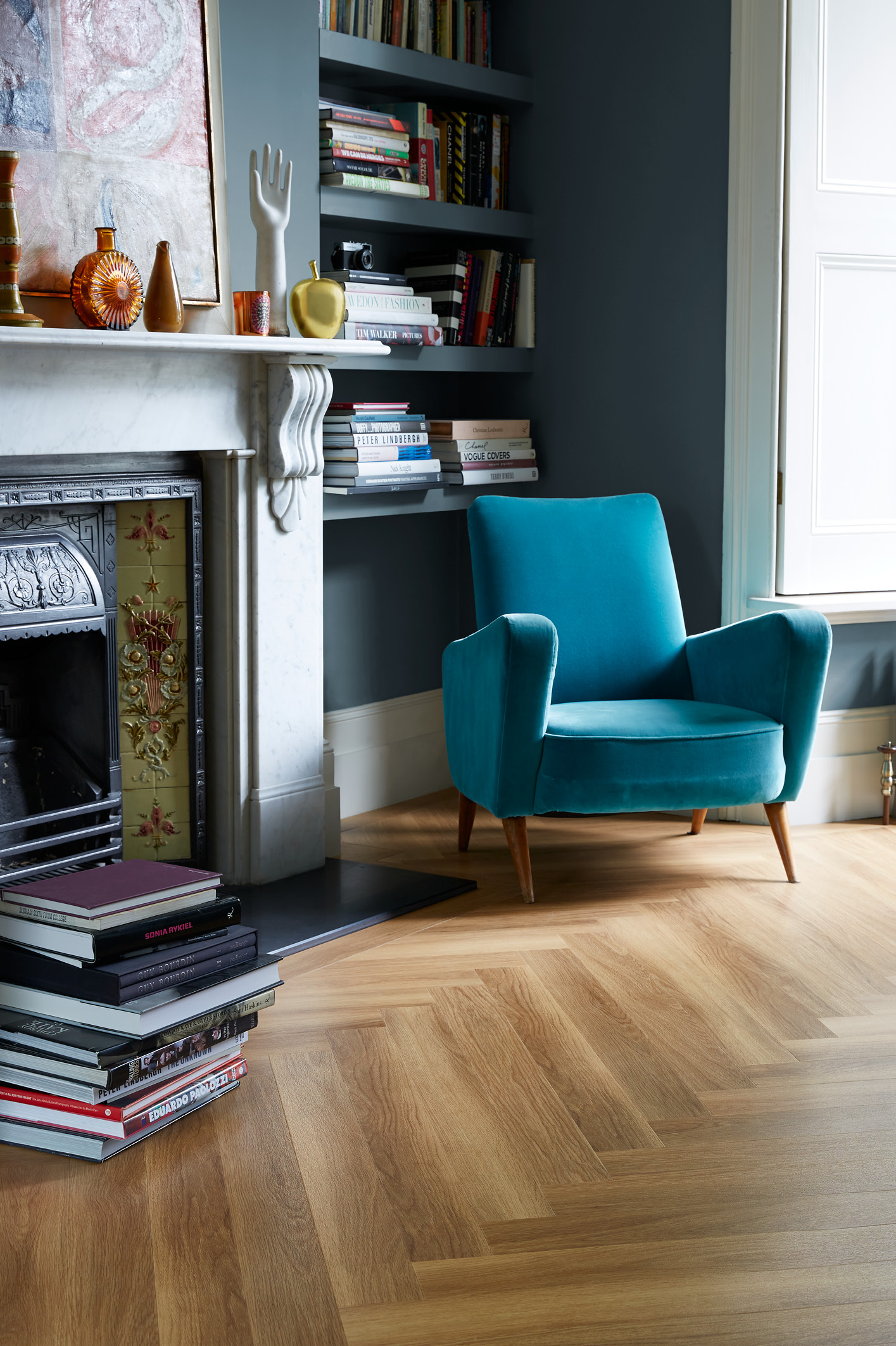 Whatever Your Personal Style You Can Be Sure Youll Find A Wood Design That Love Have Look At Our Wide Range Of Woods And Why Not Try Pairing