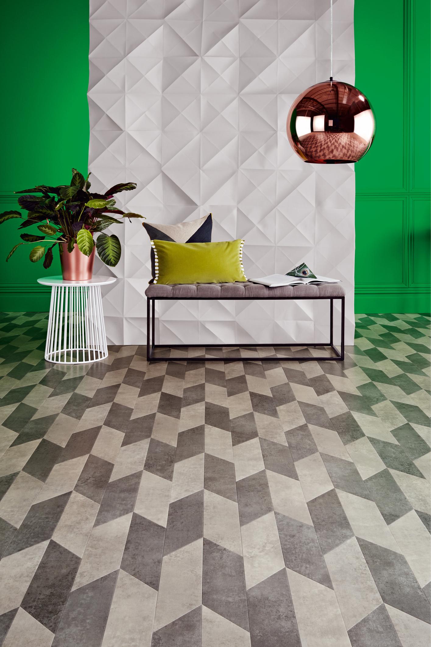 Vinyl tile floor lowes flooring commercial vinyl tile for 100 vinyl floor tiles