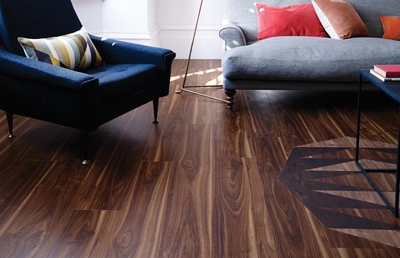 Amtico|Luxury Vinyl Flooring for your home|Designed & made ...