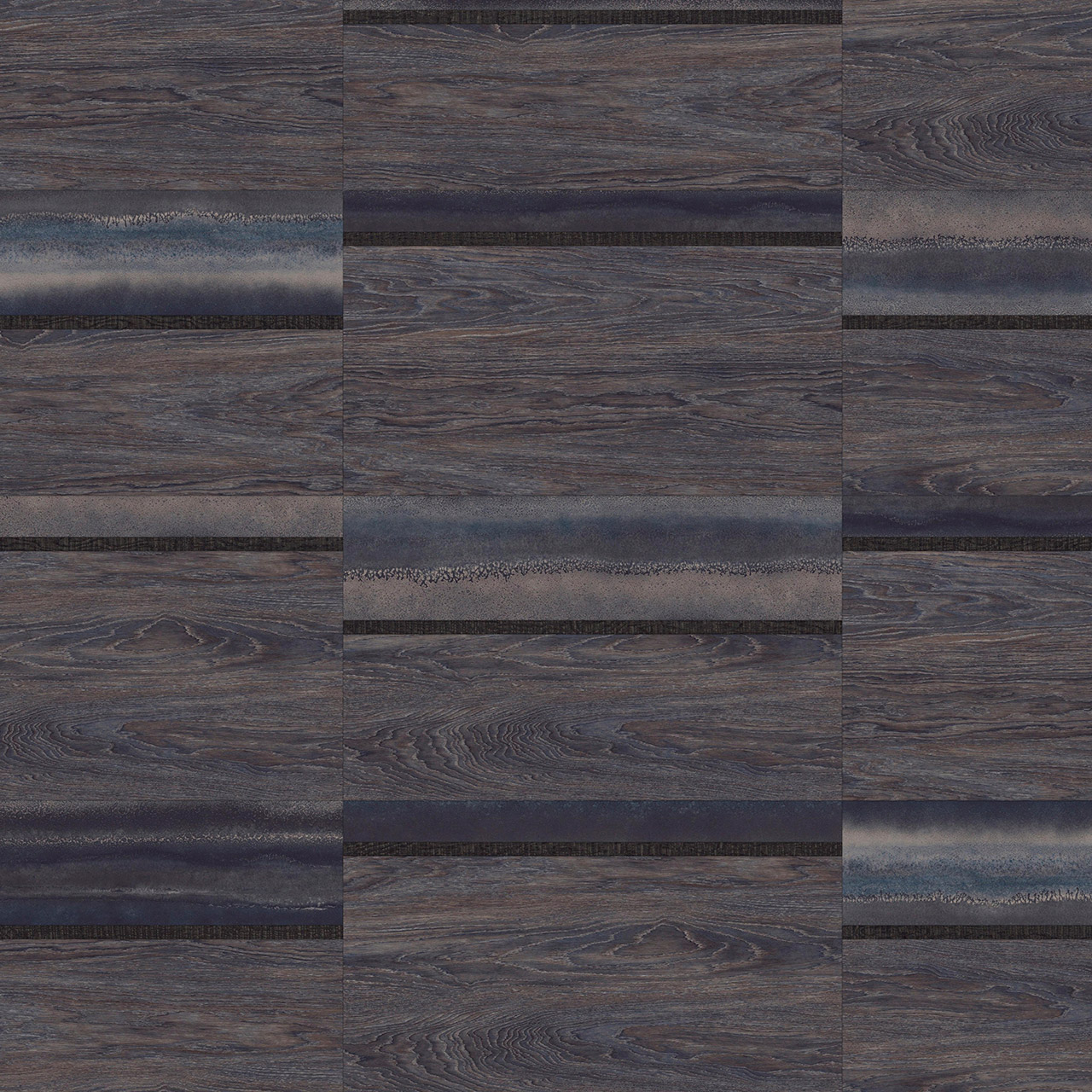 Amtico International: Water - DC245