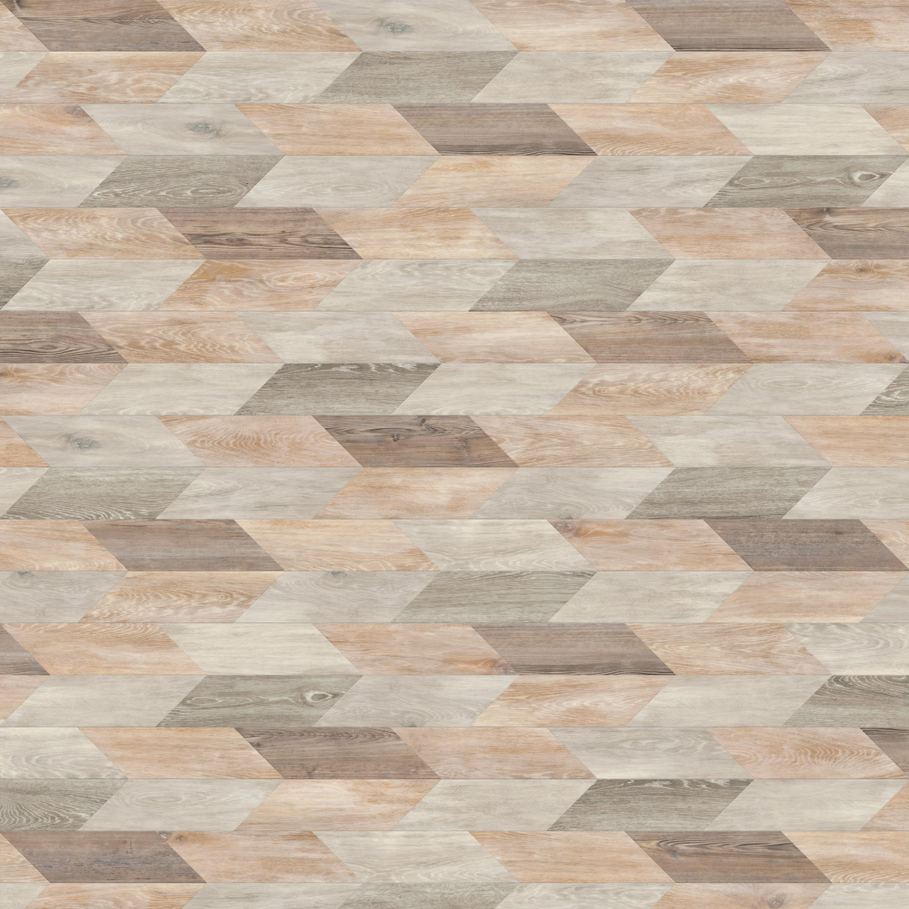 Amtico International: Shale - DC248