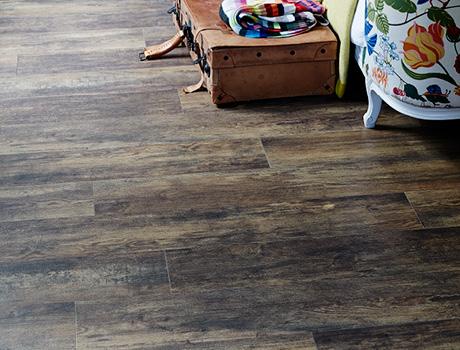 Commercial Flooring Luxury Vinyl Flooring Tiles Design - What is lvt flooring made of