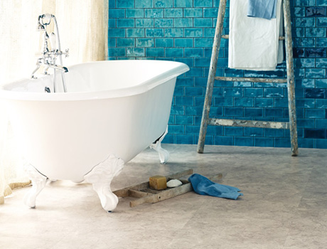 bathroom vinyl flooring. Select Your Space Bathroom Vinyl Flooring