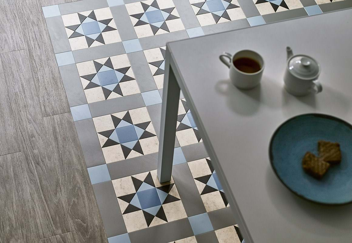 Amtico dcor luxury vinyl flooring tiles design flooring by corona azuredc258 dailygadgetfo Image collections