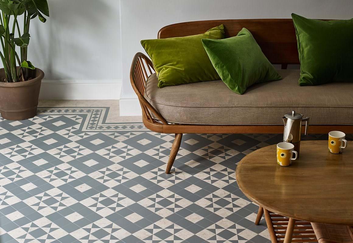 Amtico D 233 Cor Luxury Vinyl Flooring Amp Tiles Design
