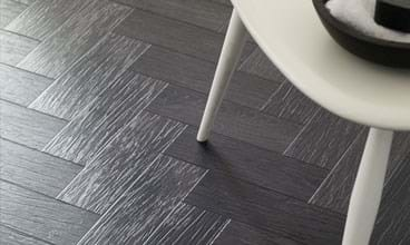 Amtico Form Collection Design Led Luxury Vinyl Flooring Amtico