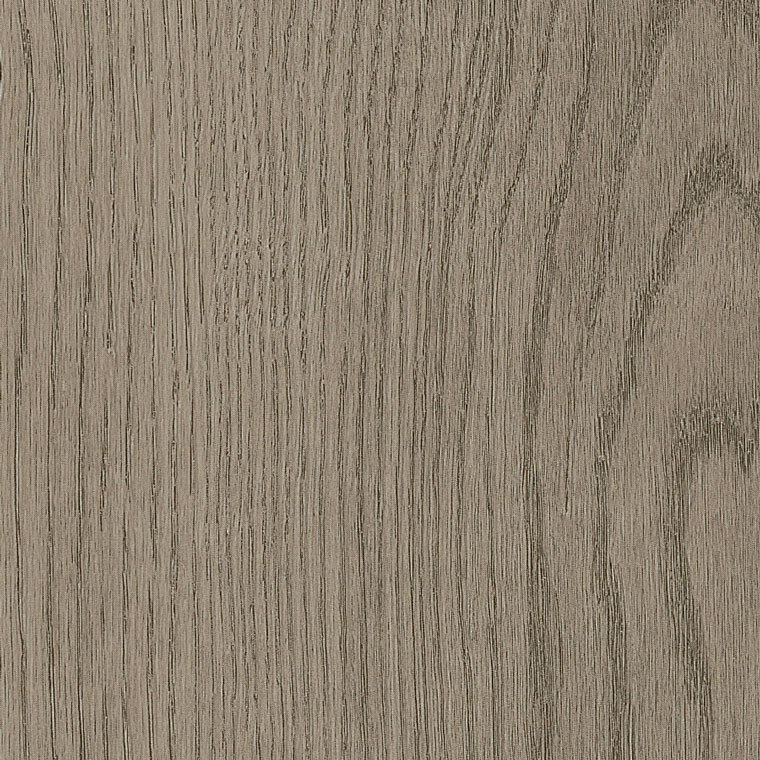 Barrel Oak Grey Beautifully Designed Lvt Wood Flooring