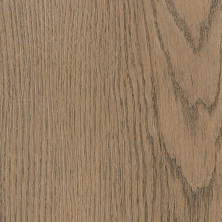 Amtico International: Barrel Oak Dovetail