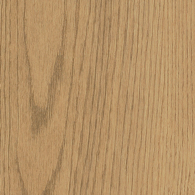 Amtico International: Barrel Oak Dune