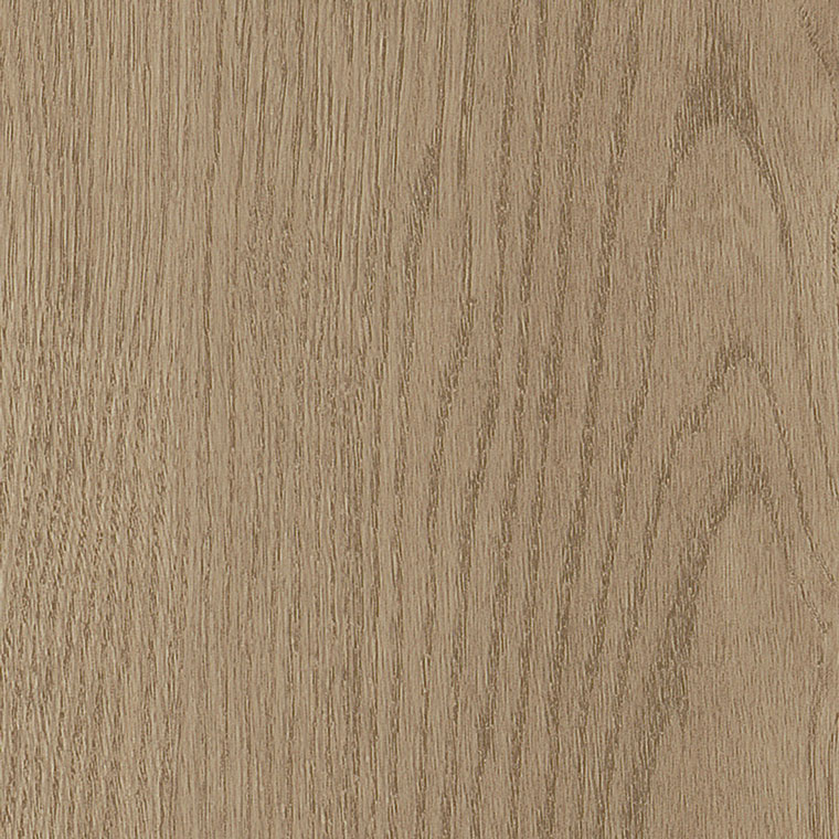 Barrel Oak Smoke Commercial Lvt Wood Flooring From The
