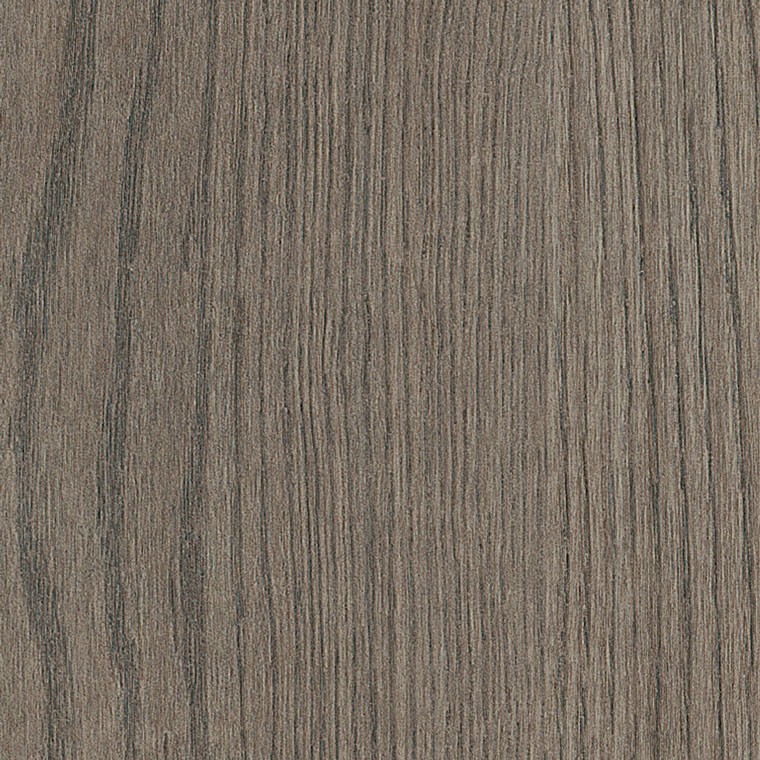Amtico International: Barrel Oak Ashen