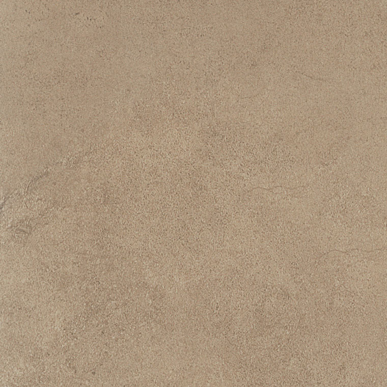 Amtico International: Silt