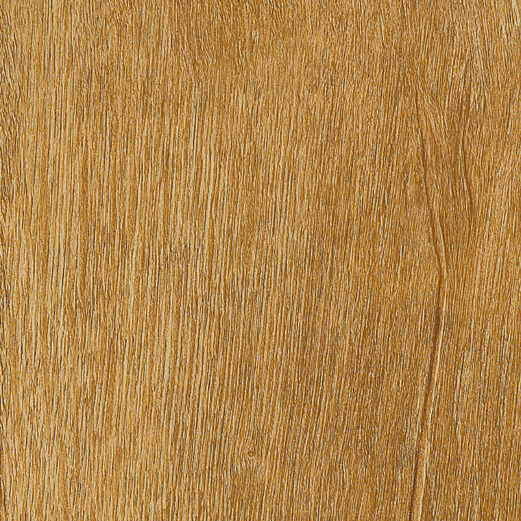 Amtico International: Rural Oak