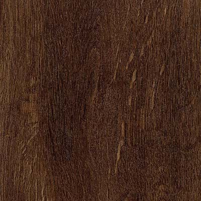 Oiled Timber Swatch Image