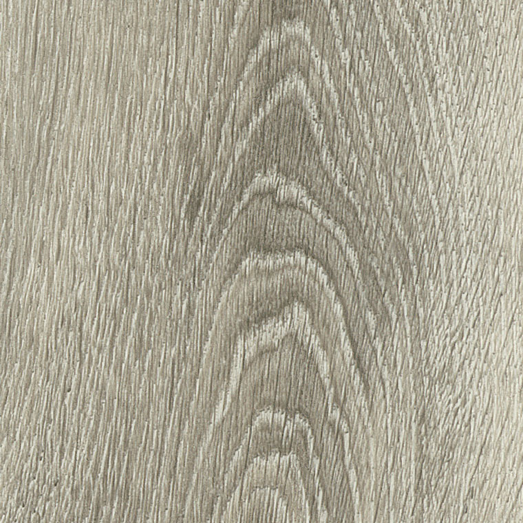 Amtico International: Drift Oak