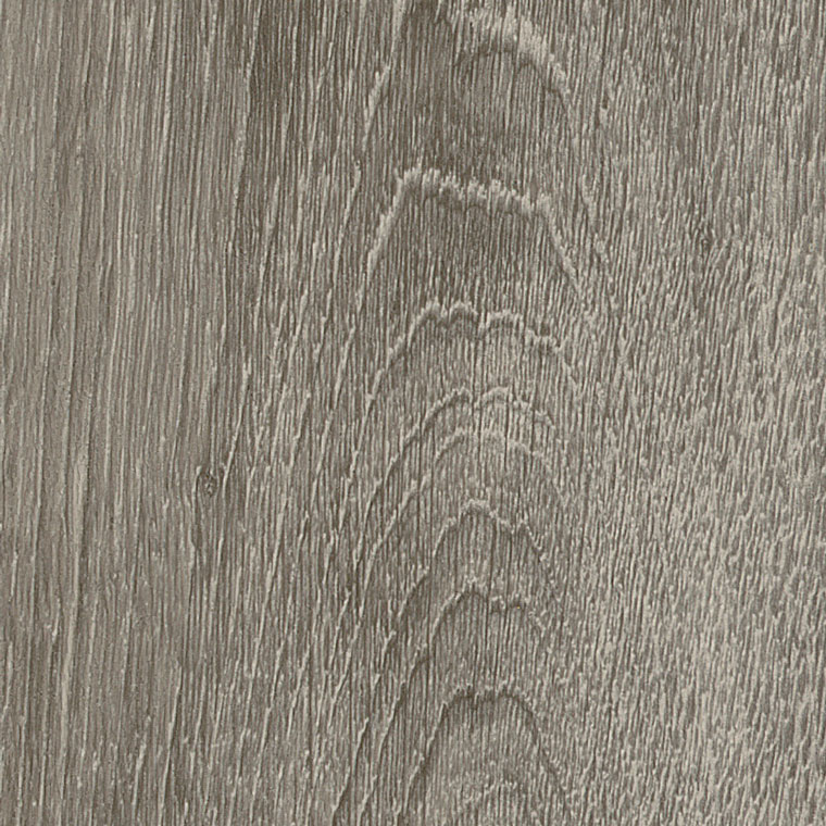 Amtico International: Valley Oak