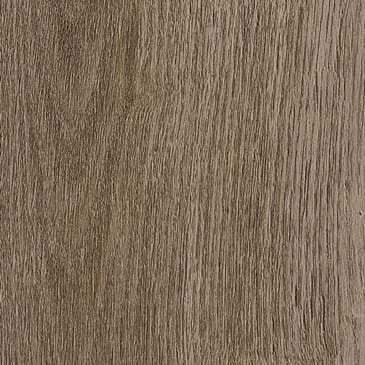 Native Grey Wood Swatch Image