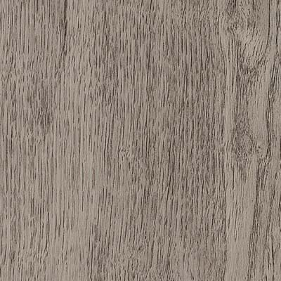 Cabin Oak Swatch Image