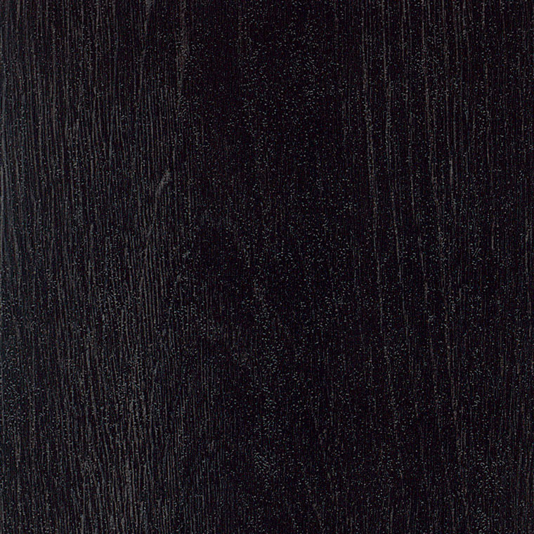 Amtico International: Coal Grained Oak