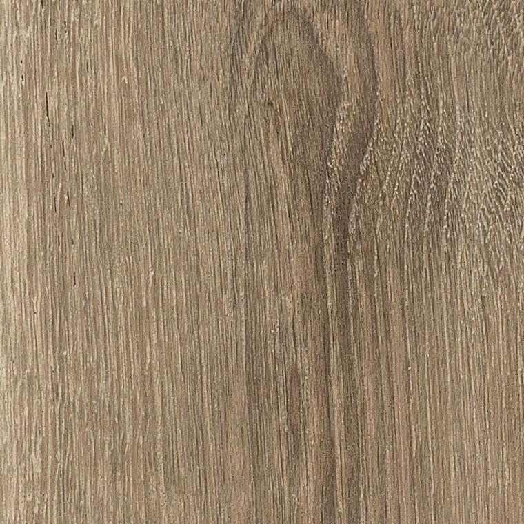 Sienna Oak Beautifully Designed Lvt Wood Flooring From