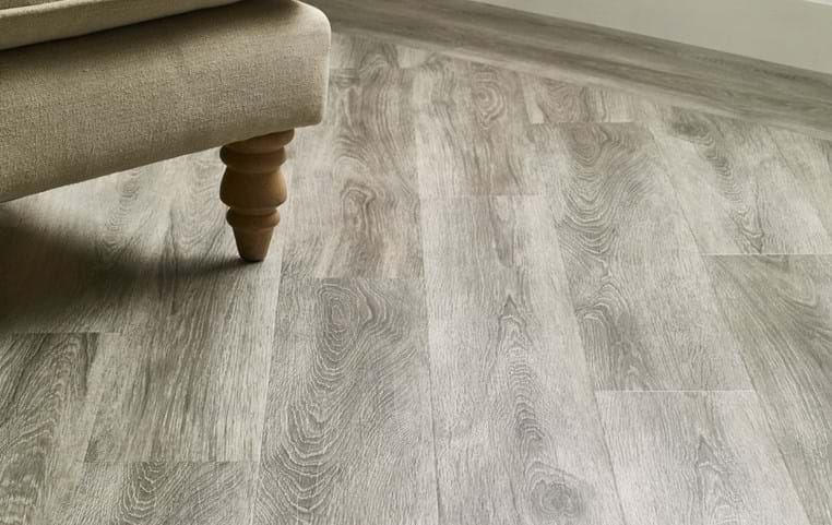 Amtico International: Drift Oak - FS7W9020