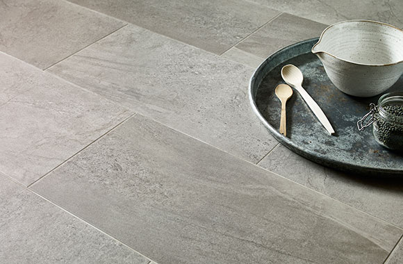 Image of Amtico Form Collection