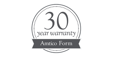 Amtico 30 year warranty