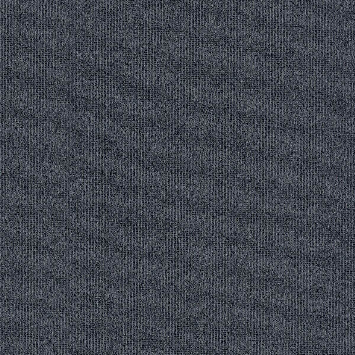 Amtico International: Elemental Solids Blue Grey