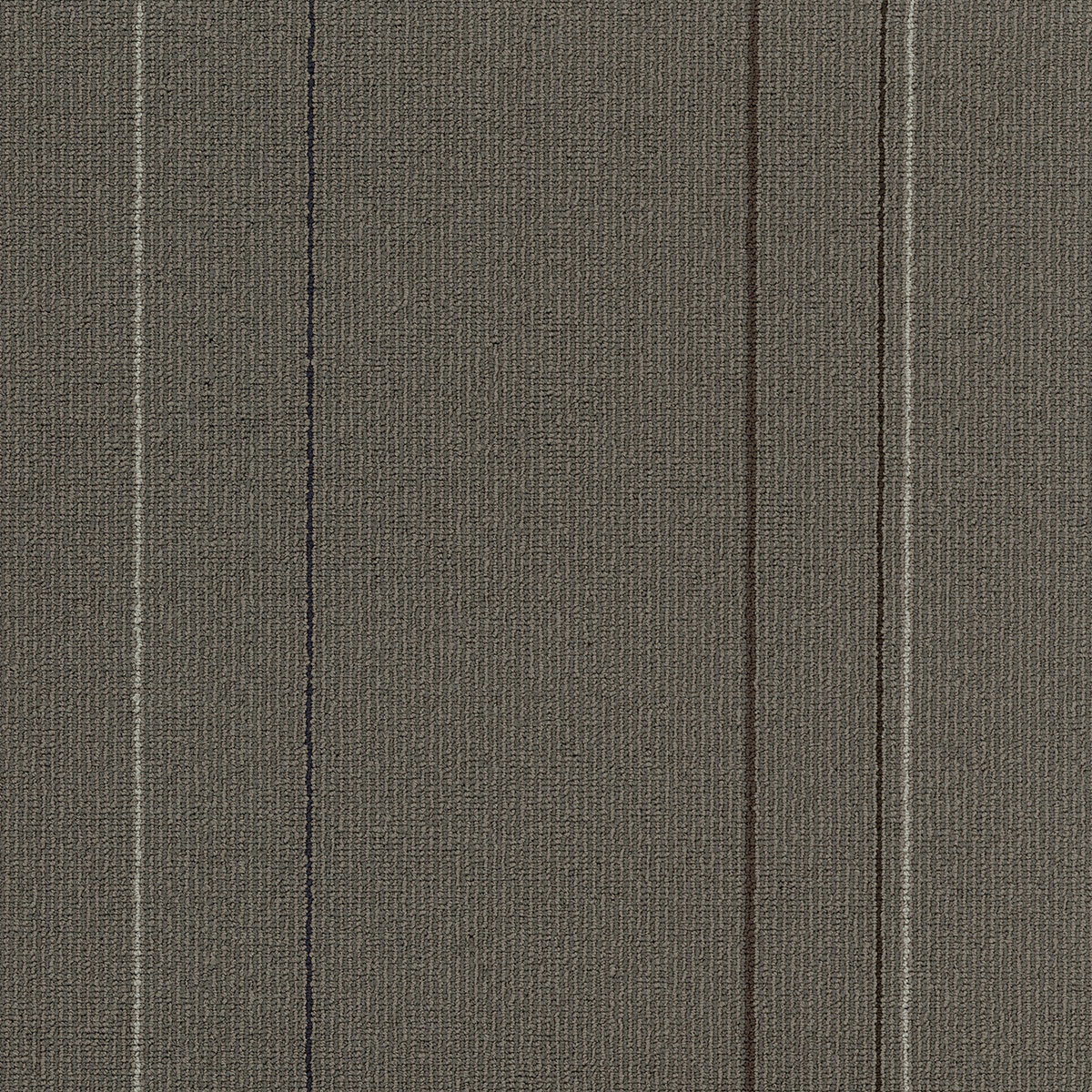 Amtico International: Elemental Neutrals Platinum
