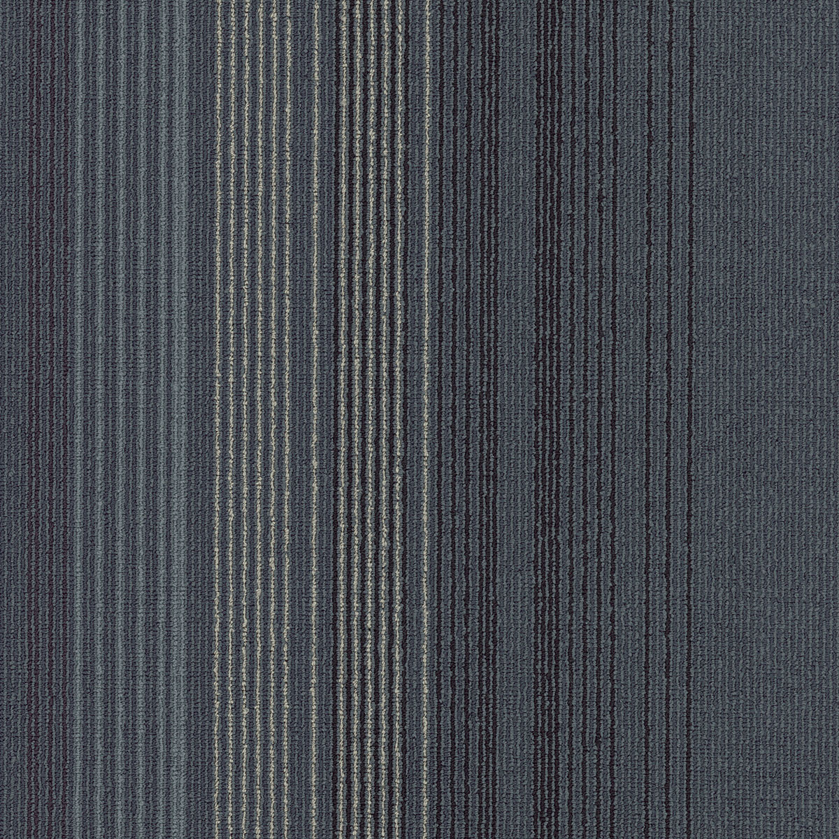 Amtico International: Elemental Neutrals Argon