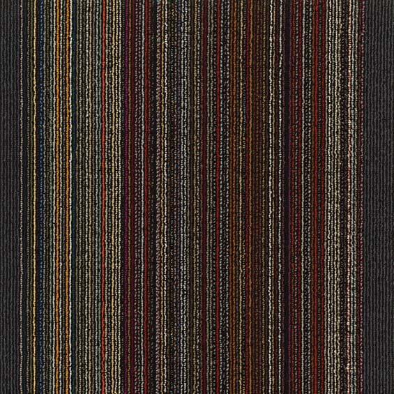 Interval Chroma Swatch Image
