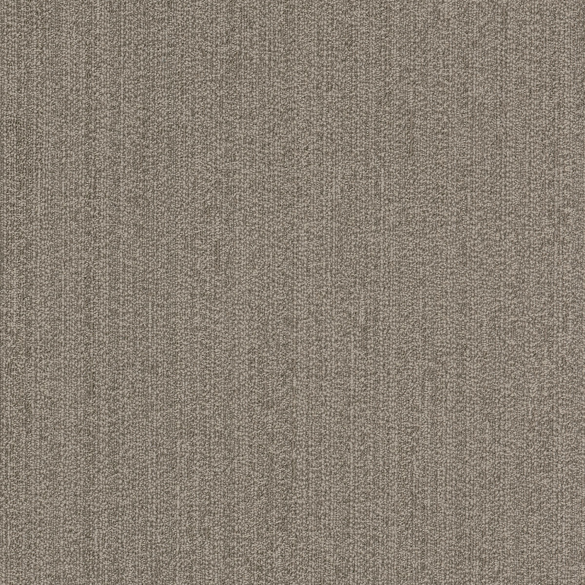 Amtico International: Variations Wired