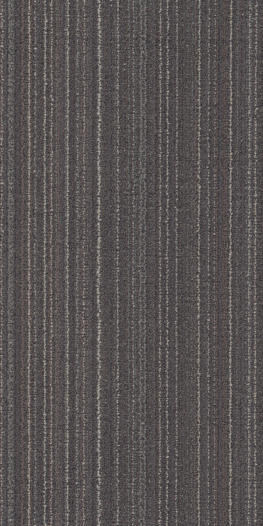 Amtico International: Atlas Rain