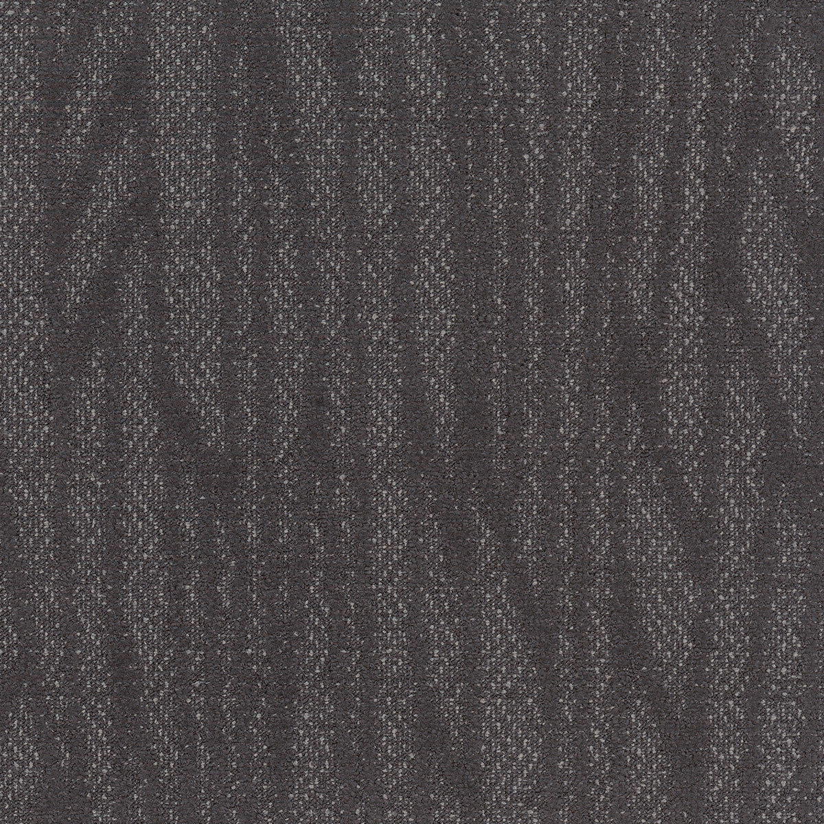 Amtico International: Cable Tweed