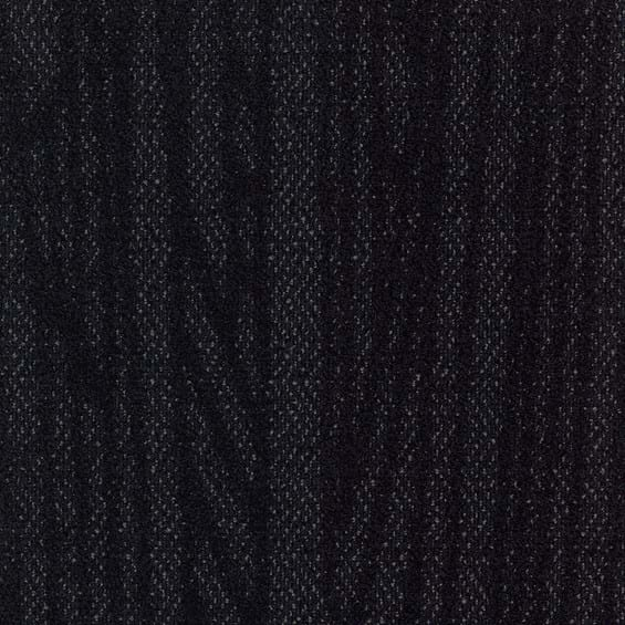 Cable Denim Swatch Image